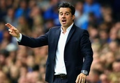Everton Boss Marco Silva Admits Toffees 'Didn't Perform Well' After 1-1 Draw With Hud