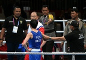 AIBA to allow judging protests after Asian Games boxing turmoil