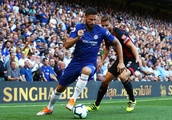 Chelsea Tactics and Transfers: Missing piece is the same as always