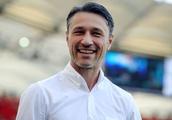 Niko Kovac Congratulates Bayern Munich for Dogged 3-0 Win Over Resilient Stuttgart