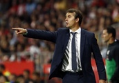'He Could Finish With 30 or 40 Goals': Julen Lopetegui Praises Benzema After Real Madrid&#