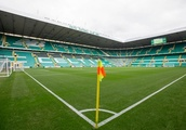 Celtic VS Rangers, Old Firm derby 2018-19: live score and latest updates