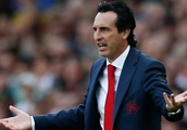 Unai Emery Says Arsenal Must Move on From Their Abysmal Away Form Last Season & Begin 'New