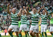 Scott Brown boasts Celtic showed Rangers who's boss in derby lesson