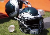 Eagles Officially Trim Roster to 53 Players