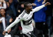 Jean Michael Seri explains why he snubbed Liverpool and Chelsea to sign for Fulham after brilliant s