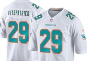 The safest Miami Dolphins jerseys you can buy in 2018