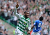 Olivier Ntcham was imperious and Rangers could have lost by five in derby clash - watch Celtic blogg