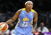 WNBA Player Cappie Pondexter Reveals Low Pay Compared to NBA Players