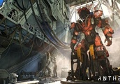 Anthem's Story DLC Will Be Free for All Players