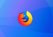Firefox gets even more aggressive than Chrome and Safari with new tracker blocking features