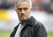 Mourinho enters calm spell as Man United wins 2-0 at Burnley