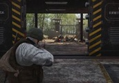 Where to find the best loot, guns, and gear on Scum's map