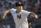 Tanaka, Torres lead Yanks over Tigers 2-1; McCutchen hitless