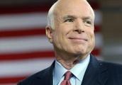 Rep. Eric Swalwell: John McCain left a roadmap, let's honor him by following it