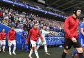 Arsenal's Alexandre Lacazette seizes his chance to showcase promising Pierre-Emerick Aubameyang part