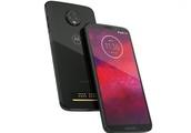 Motorola Moto Z3 released!
