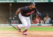 Cleveland Indians: Tribe rally against the Rays is too little too late