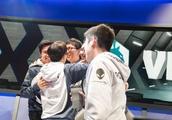 Team Liquid Advances to NA LCS Playoff Final and Qualifies for League of Legends World Championship