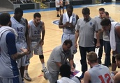 Turkish Airlines EuroLeague preseason: Milan takes tourney title