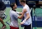 Nadal sets-up Thiem clash at US Open, dad-to-be Isner keeps home hopes alive