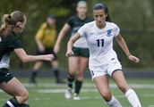 SWC GIRLS SOCCER PREVIEW: Conference crown will be up for grabs once again