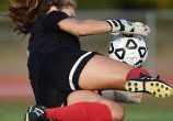 25 CIAC girls soccer players to watch for in 2018