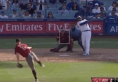 VIDEO: Matt Kemp Cements Comeback Player of the Year Campaign With Another Walk-Off
