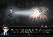 PAX West 2018: Yuppie Psycho Preview
