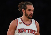 NBA Rumors: Los Angeles Lakers Could Sign Joakim Noah to Beef up Center Rotation, Per 'LA Sports Hub