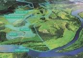 Massive agri-tourism development plans to bring Kiwi farm, ferry rides, accommodation to north Waika