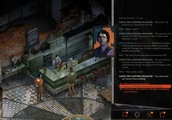 Disco Elysium Brings All the Bodies to the Yard