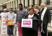 GOP-led Legislature may stymie 2 Michigan ballot drives