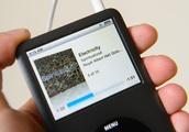 Britons buying more retro tech as millennials catch nostalgia bug