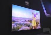 Toshiba tease 8K TV on a budget