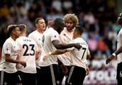 4 Things We Learned Following Manchester United's Comfortable 2-0 Win Over Burnley