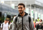 'I thought they'd be like Barcelona': Connor Goldson plays down gap between Celtic an