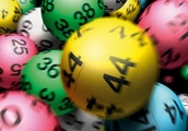 National Lottery promises to make more millionaires in Lotto shake-up