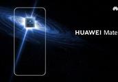 Mate 20 x Kirin 980: Dawn of a New Era for Huawei Smartphones