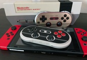 8bitdo N30 Pro review: Awesome bang for your buck with this multi-platform, retro styled controller