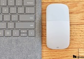 Best Mouse for Surface Go of 2018