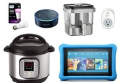 Best tech deals and more for Labor Day