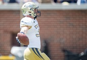 Georgia Tech Football VS Alcorn State: Position Grades for the Jackets 41-0 victory