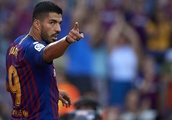 Barcelona Star Slams VAR After New La Liga Technology Awards Goal in Huesca Rout