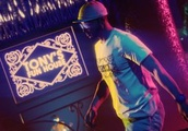 GTA 5 After Hours SP mod lets you run nightclubs, play custom music in singleplayer