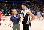 San Antonio Spurs: Will three-point shooting improve?