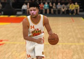 NBA 2K19: the Prelude offers a new look at an evolving game