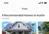 How Trulia tackled machine learning challenges to build an in-house AI platform