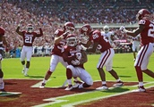 Oklahoma football: Sooner linebacker named Big 12 Defensive POW