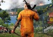 Game Forced to Remove Nazi Symbols After Huge Backlash